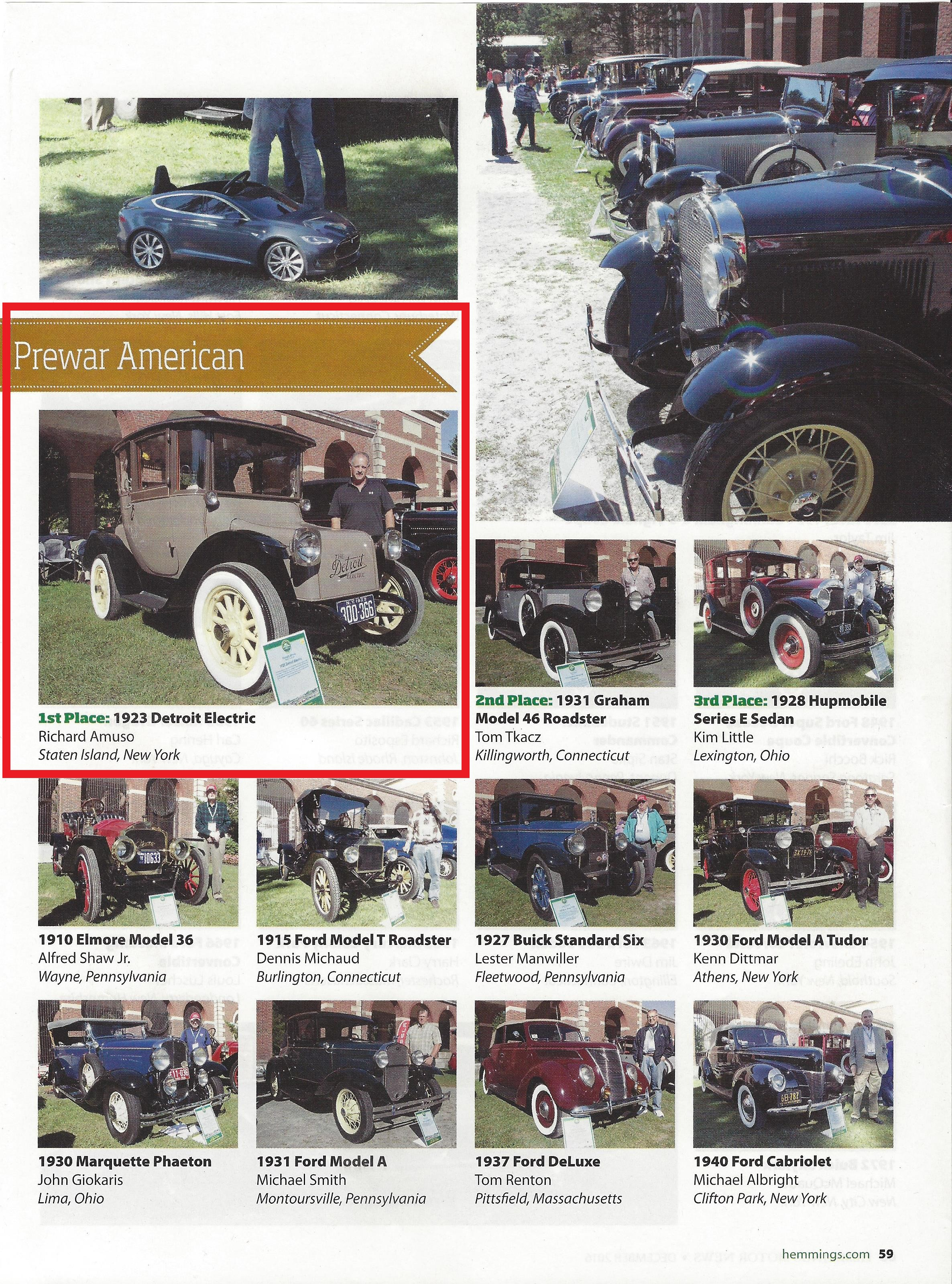 Hemmings Concours Magazine Coverage 02.jpg