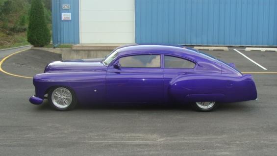 1948 Cadillac 050.jpg