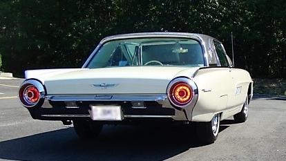 1963 Monaco 013.jpg