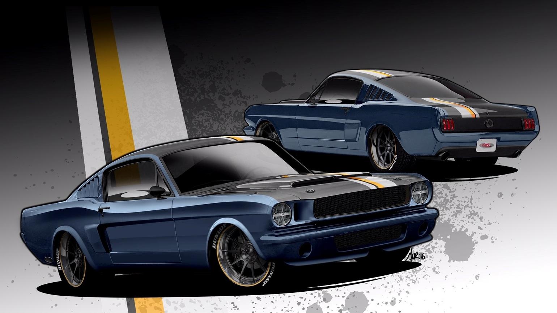 Concept RW65.jpg