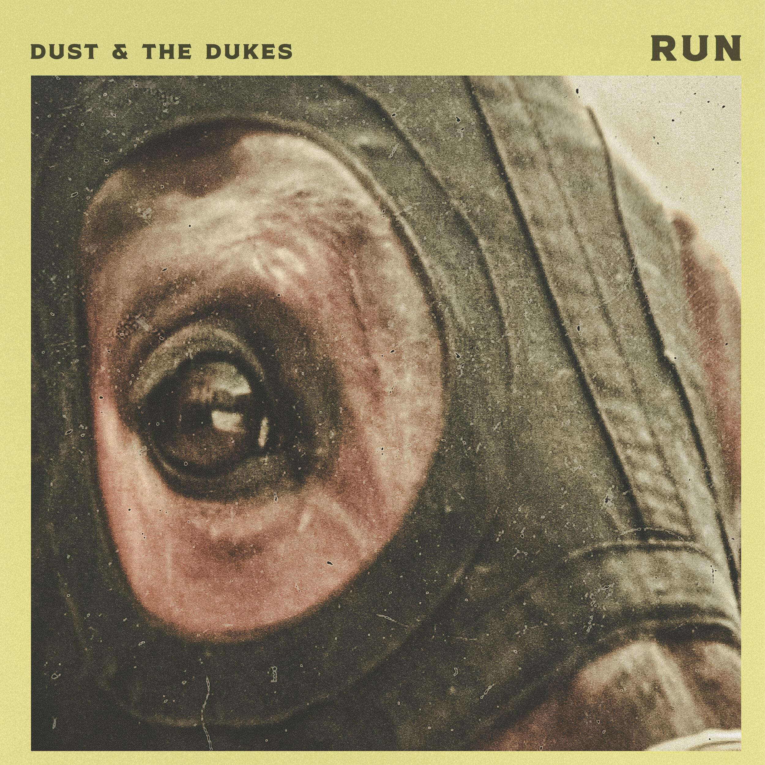 Dust-the-Dukes-RUN-COVER.jpg