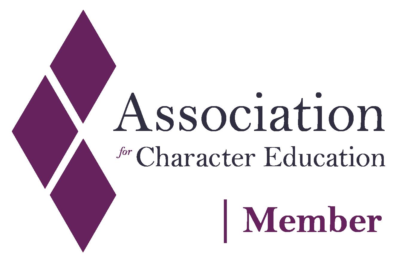 ace-member Trans Logo.png