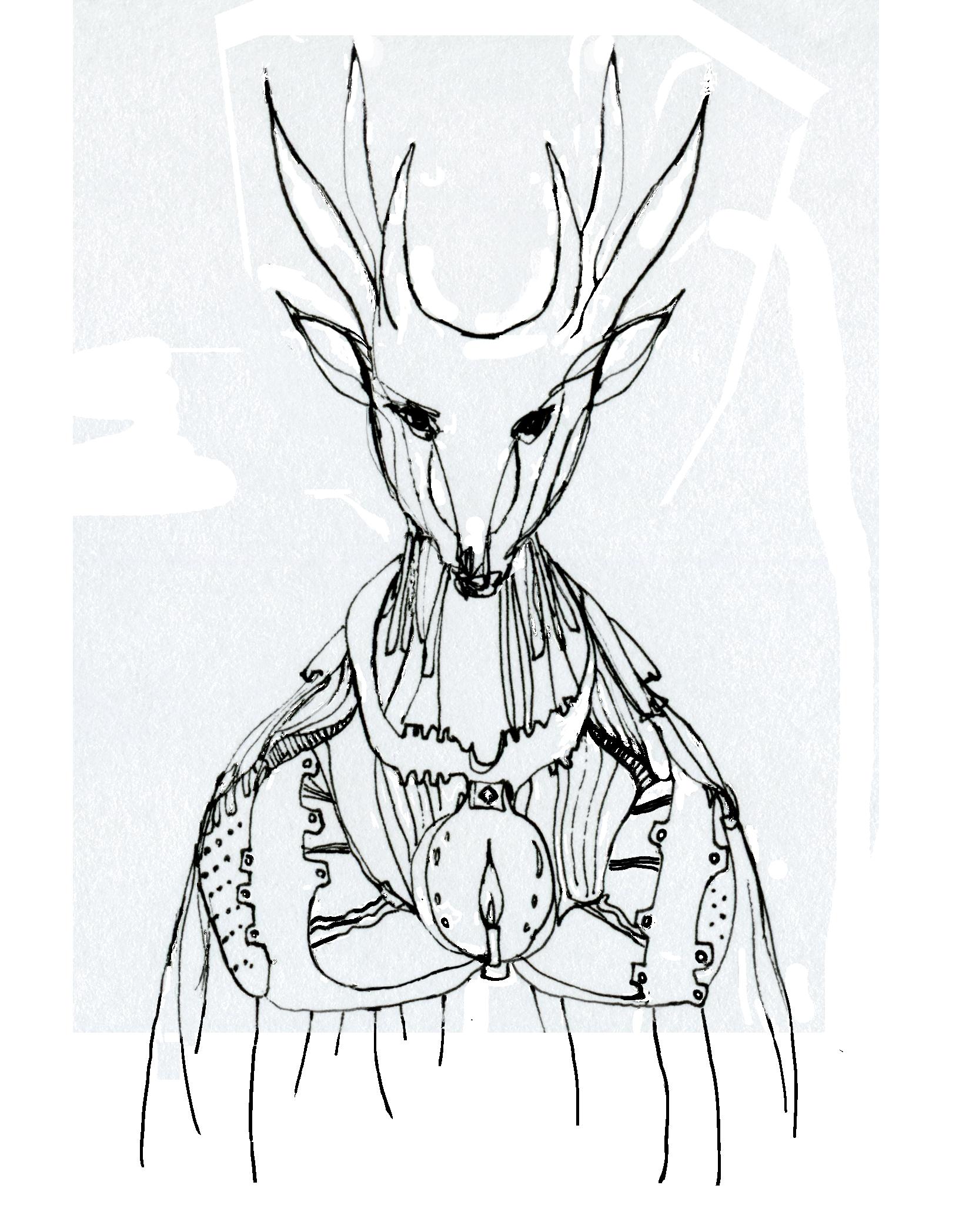 deer_line_full.png
