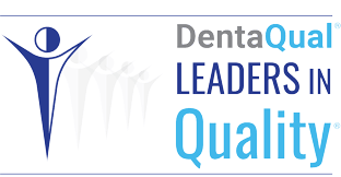 Leaders-in-Quality-Logo-v3_3-312px.png
