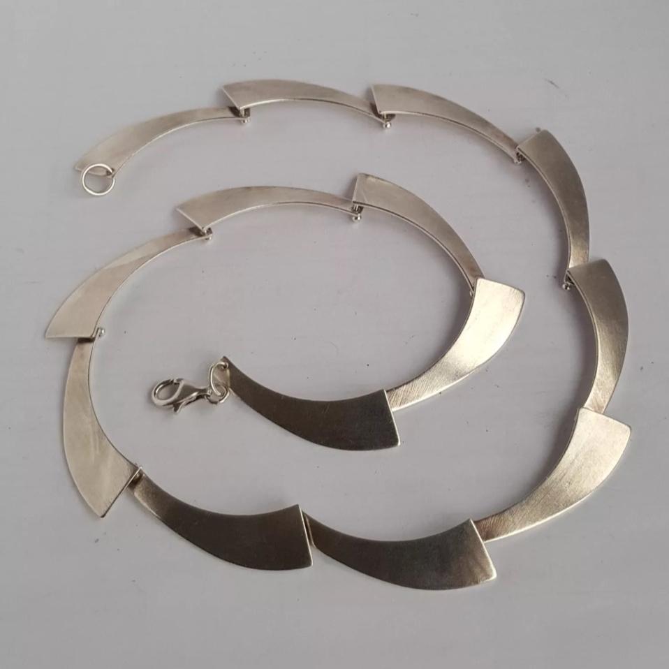 Vintage Danish Jewellery