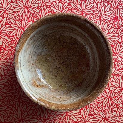 Janie Kidston Ceramics