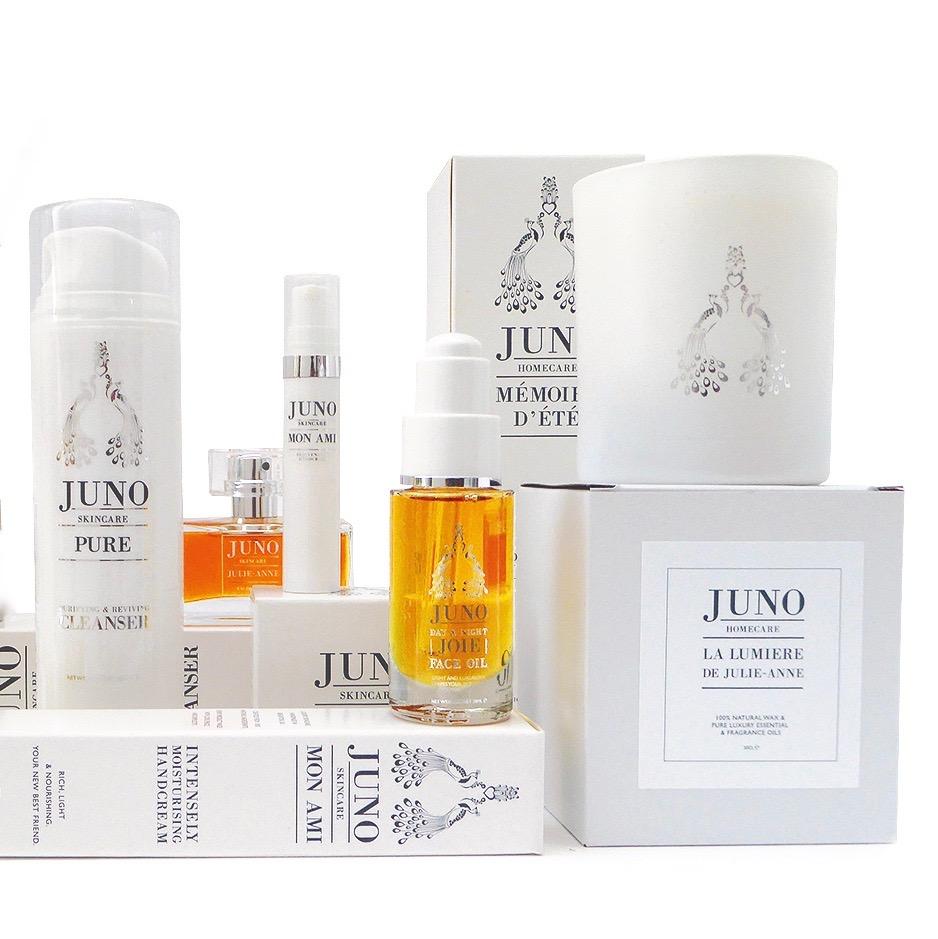 Juno Skincare