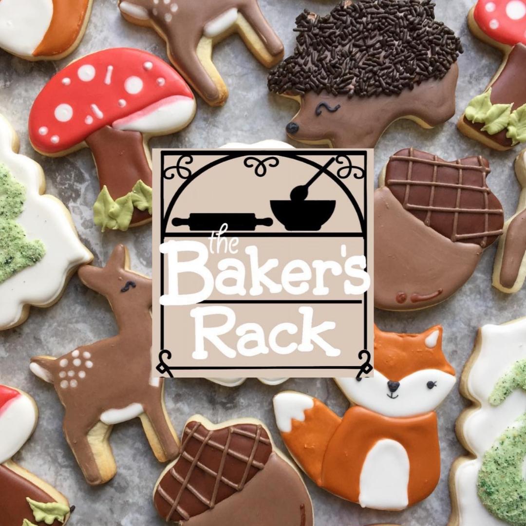 The Baker's Rack.jpg