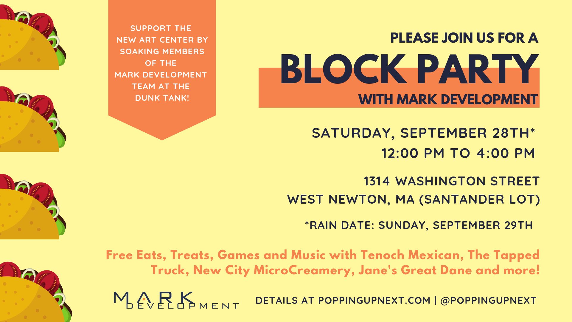 MD Block Party FB Event.png
