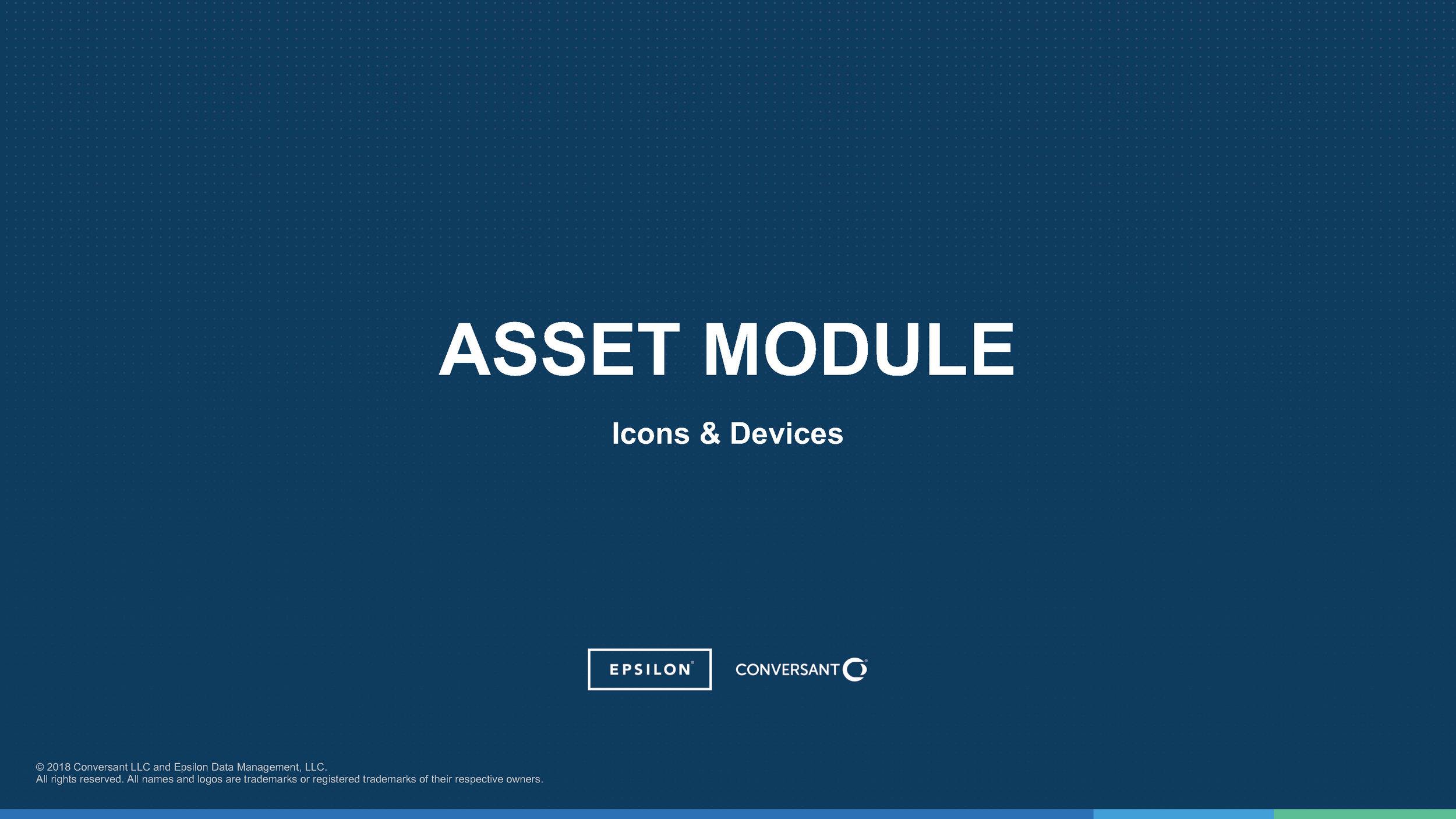 Asset_Module_18oct2018_Page_01.jpg