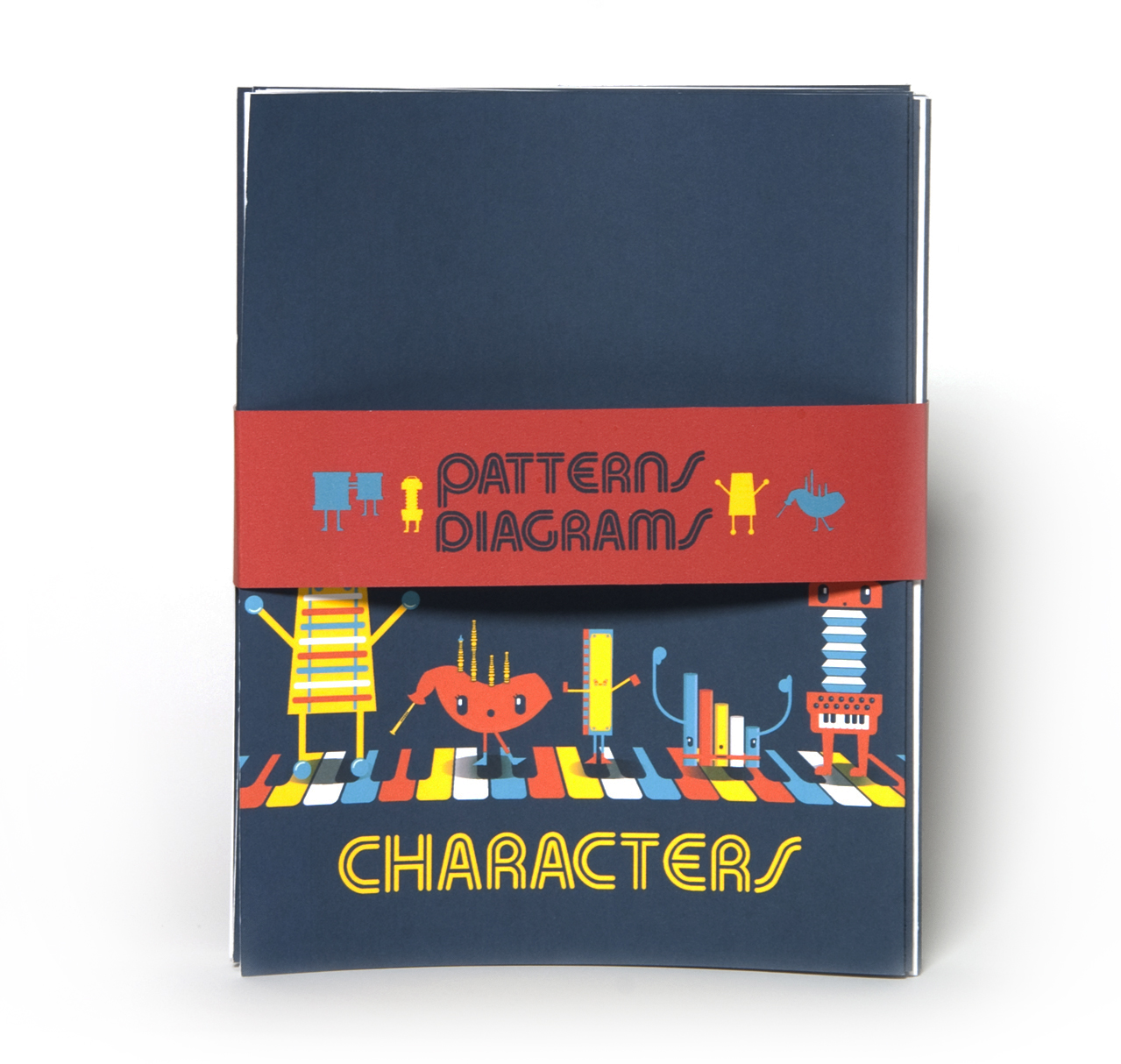 PatternDiagramBook.jpg