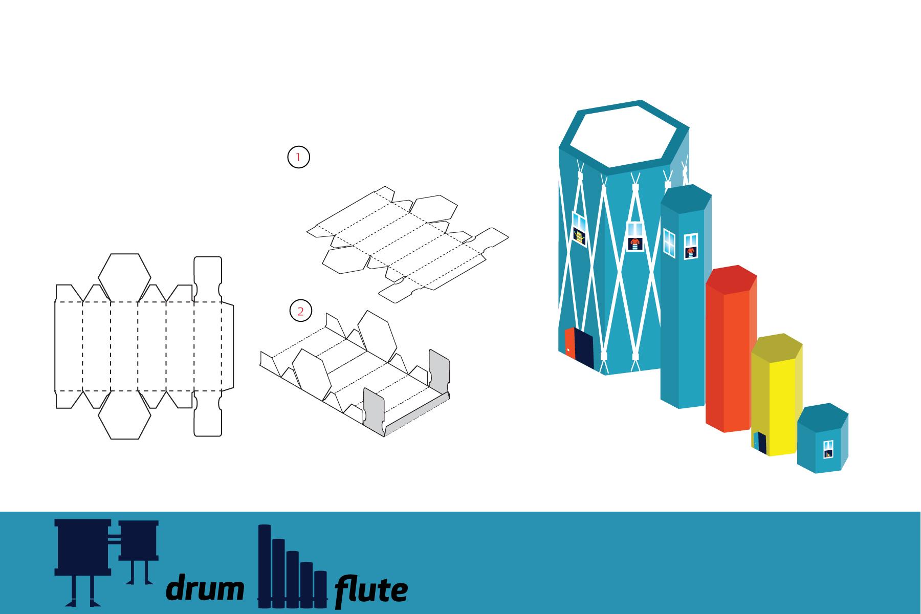diagrambook-8_o.jpg