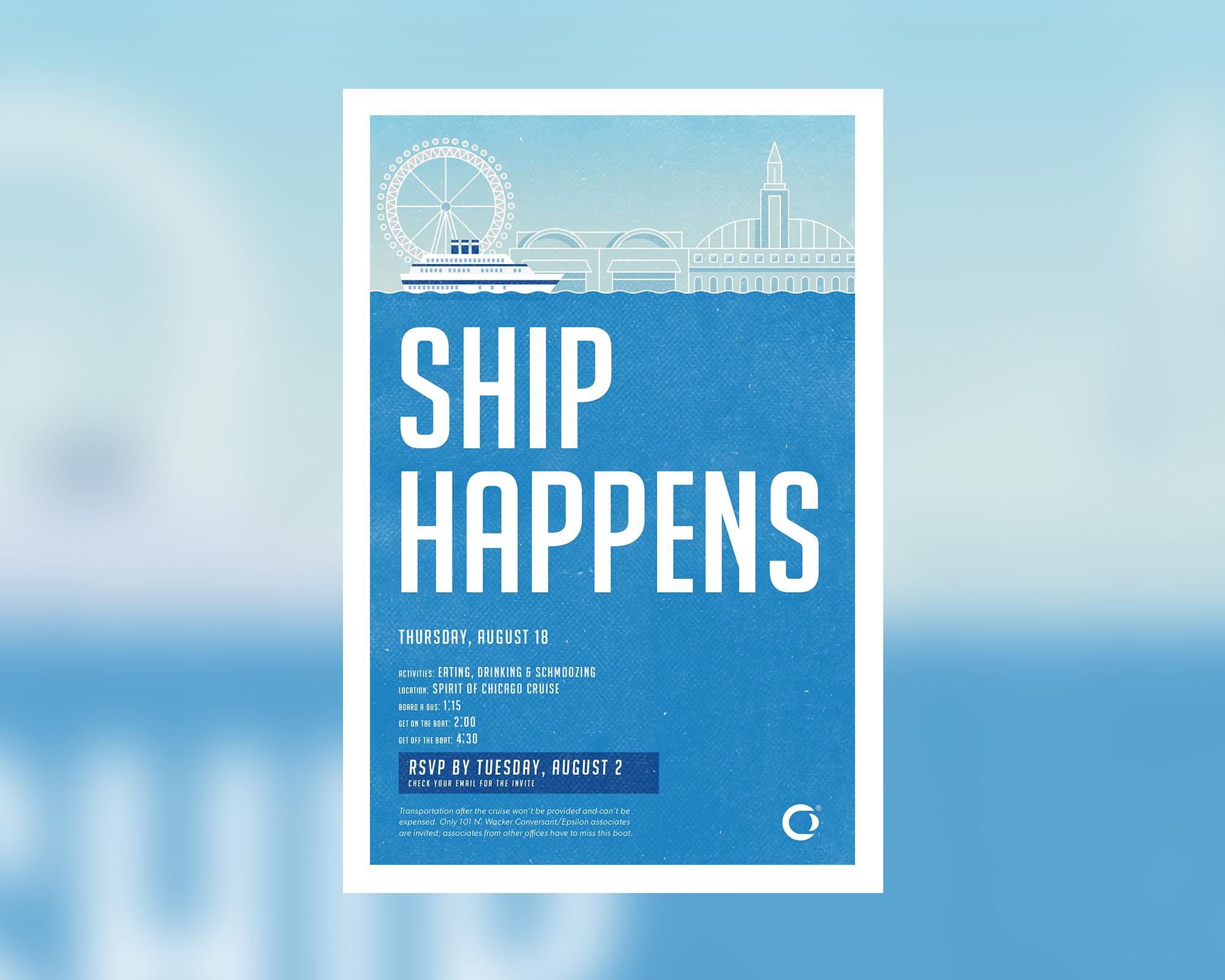 ShipHappens_ChicagoPosterArt.jpg