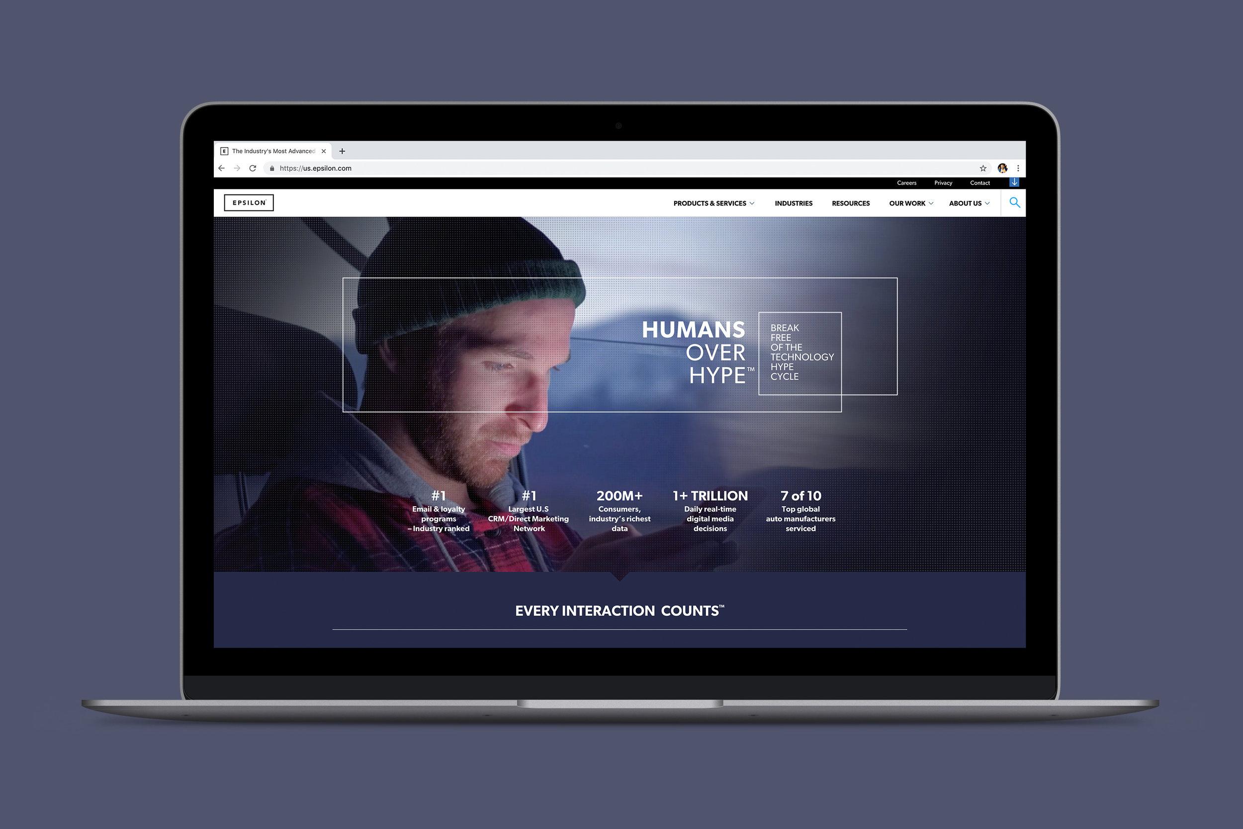 EPS_Website_3.jpg