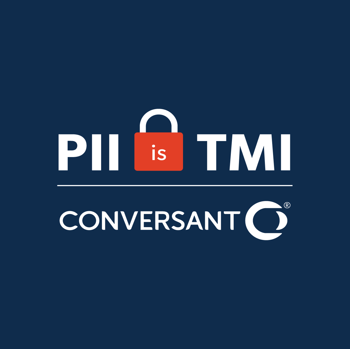 PII_TMI_T_Shirt_Front-01.jpg