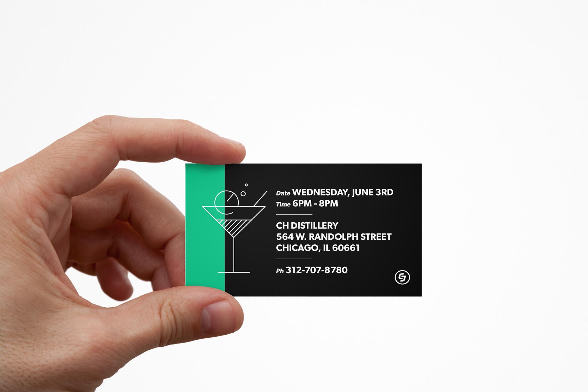 CJ_Invitation 2015-06-01 Back_small.jpg