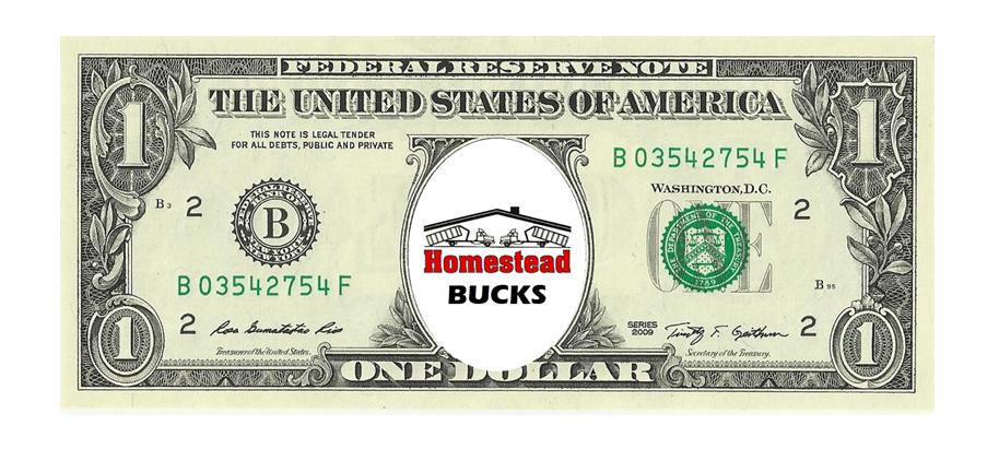 homestead-bucks-referral-rewards.png