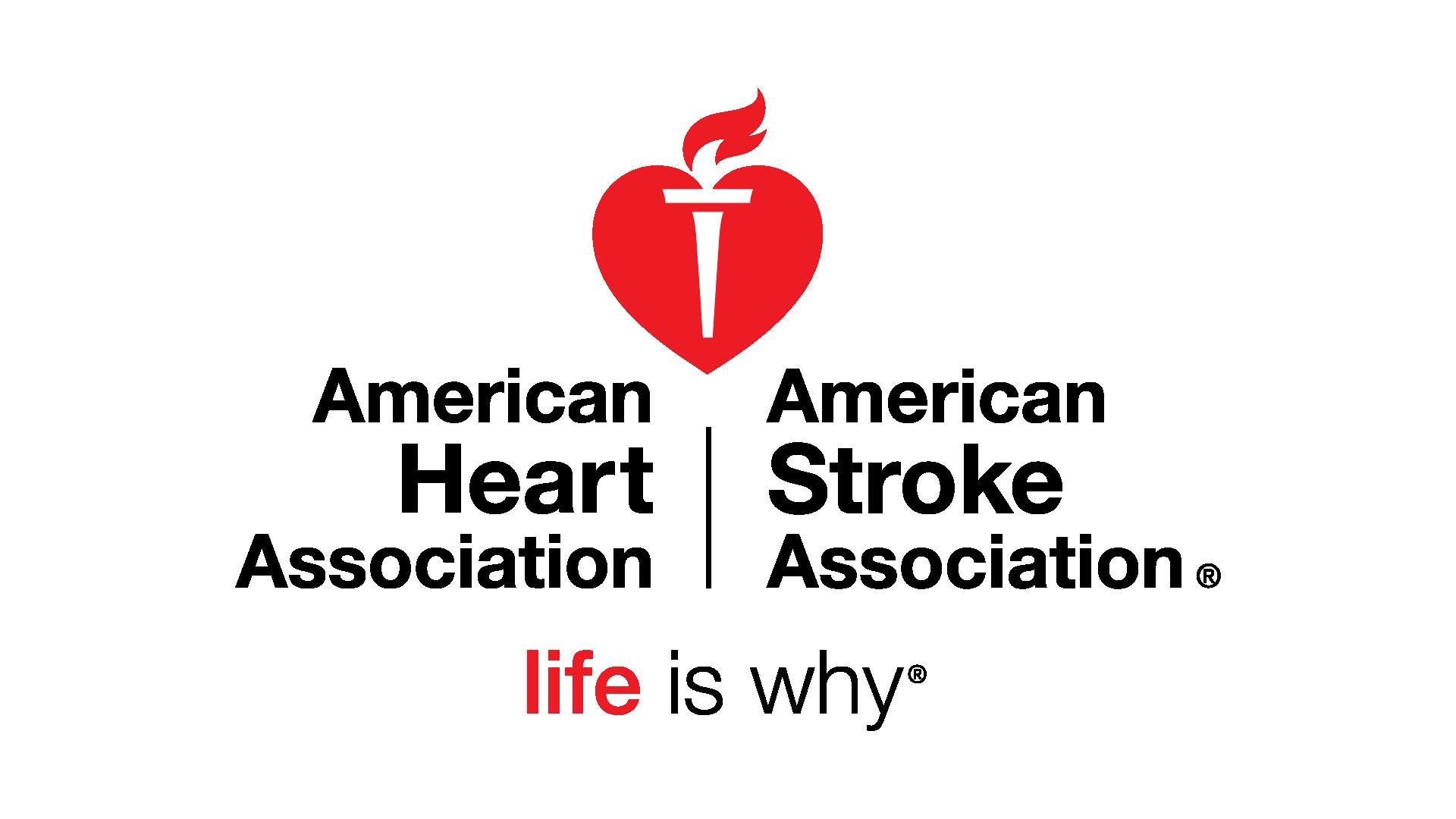 ATM-Partner-Logo-AHA-ASA.png