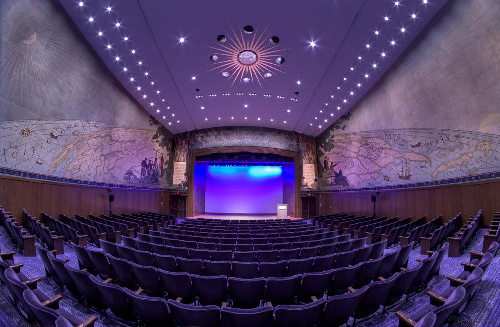ATM-Venue-Carnegie-Screening.jpg