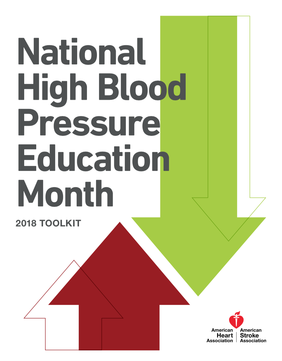 AHA-ASA-Guide-Blood-Pressure-Awareness.png