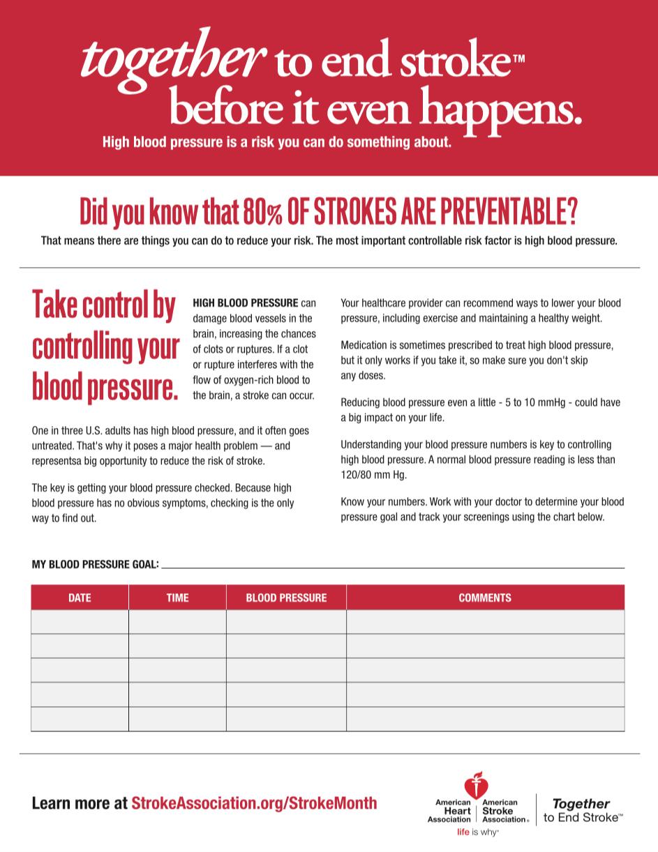 AHA-ASA-Chart-Blood-Pressure-Tracker.png