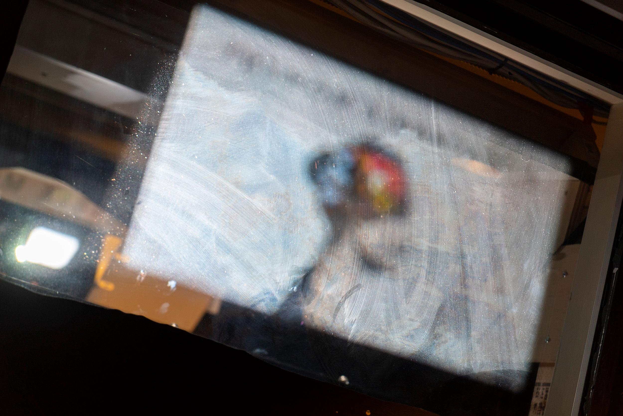 ATM-Blog-Host-a-Screening-01.jpg