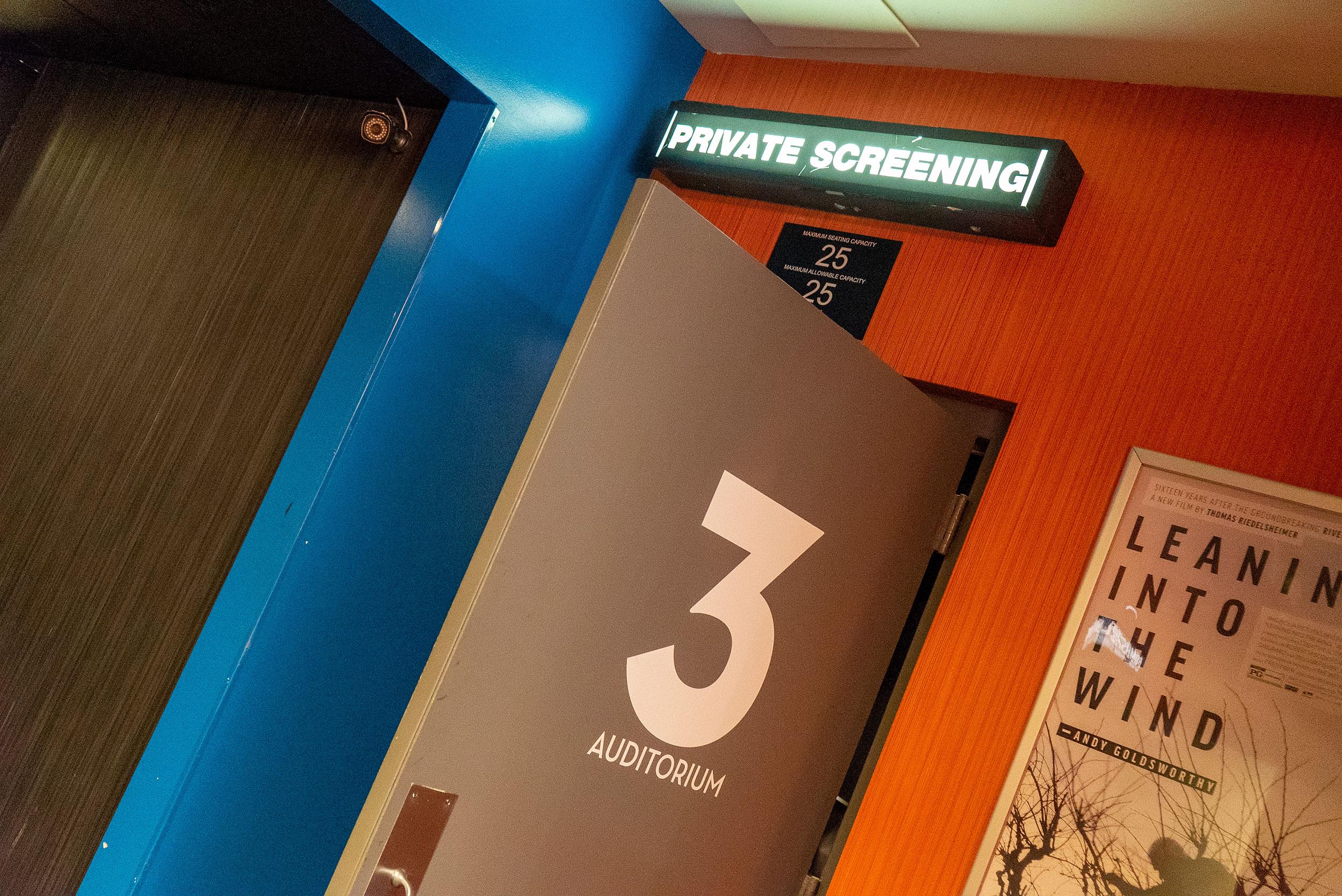 ATM-Blog-Host-a-Screening-02.jpg