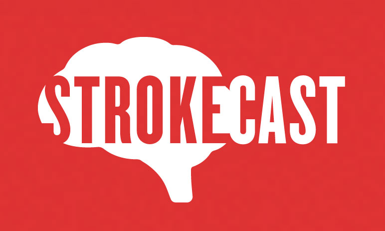ATM-Logo-Strokecast-White-on-Red.jpg
