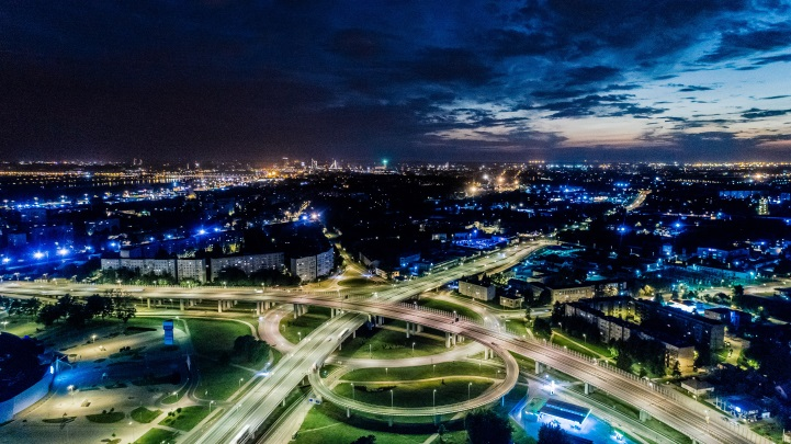 small city.jpg