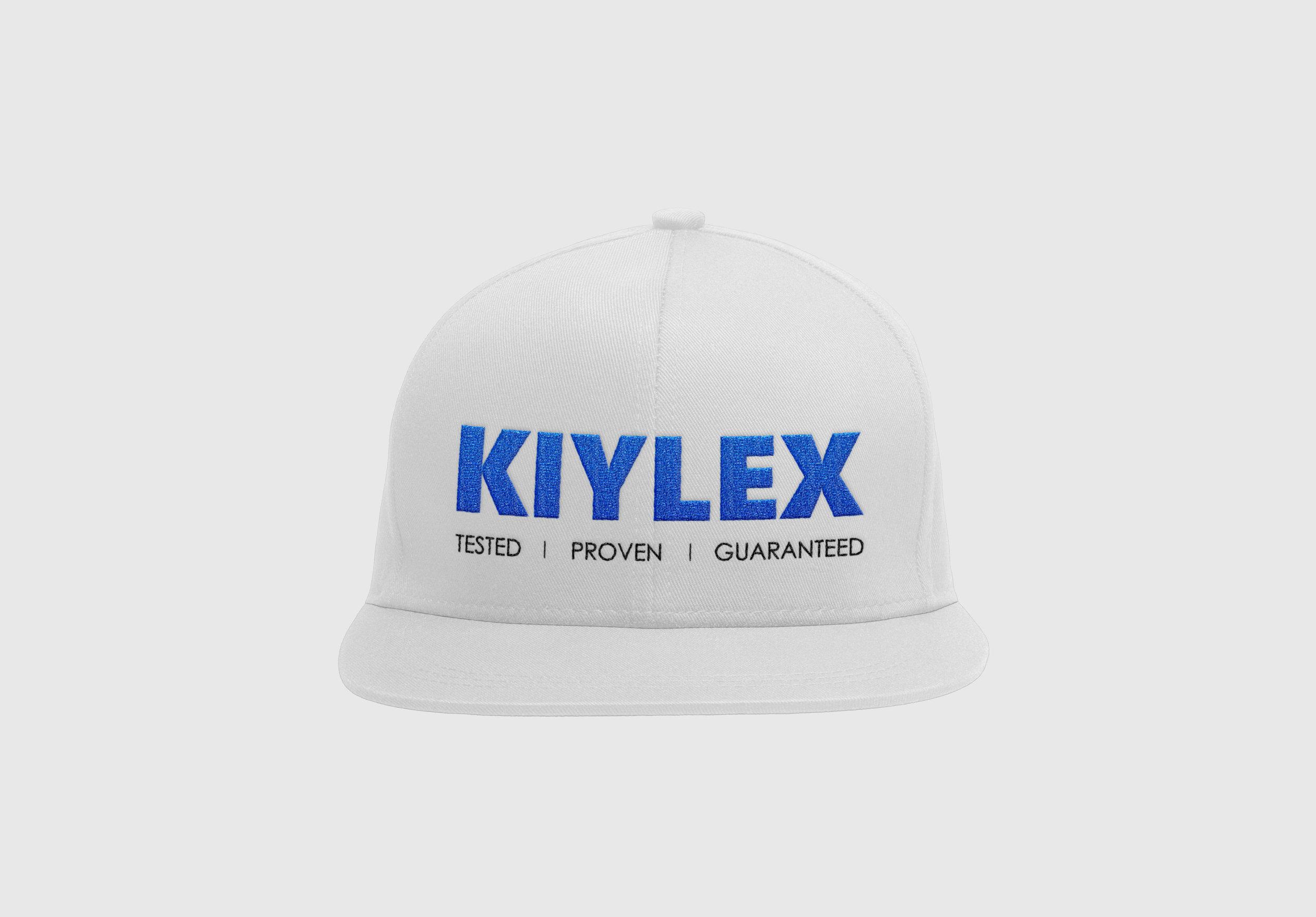 Big-Kiylex-White-Front.jpg
