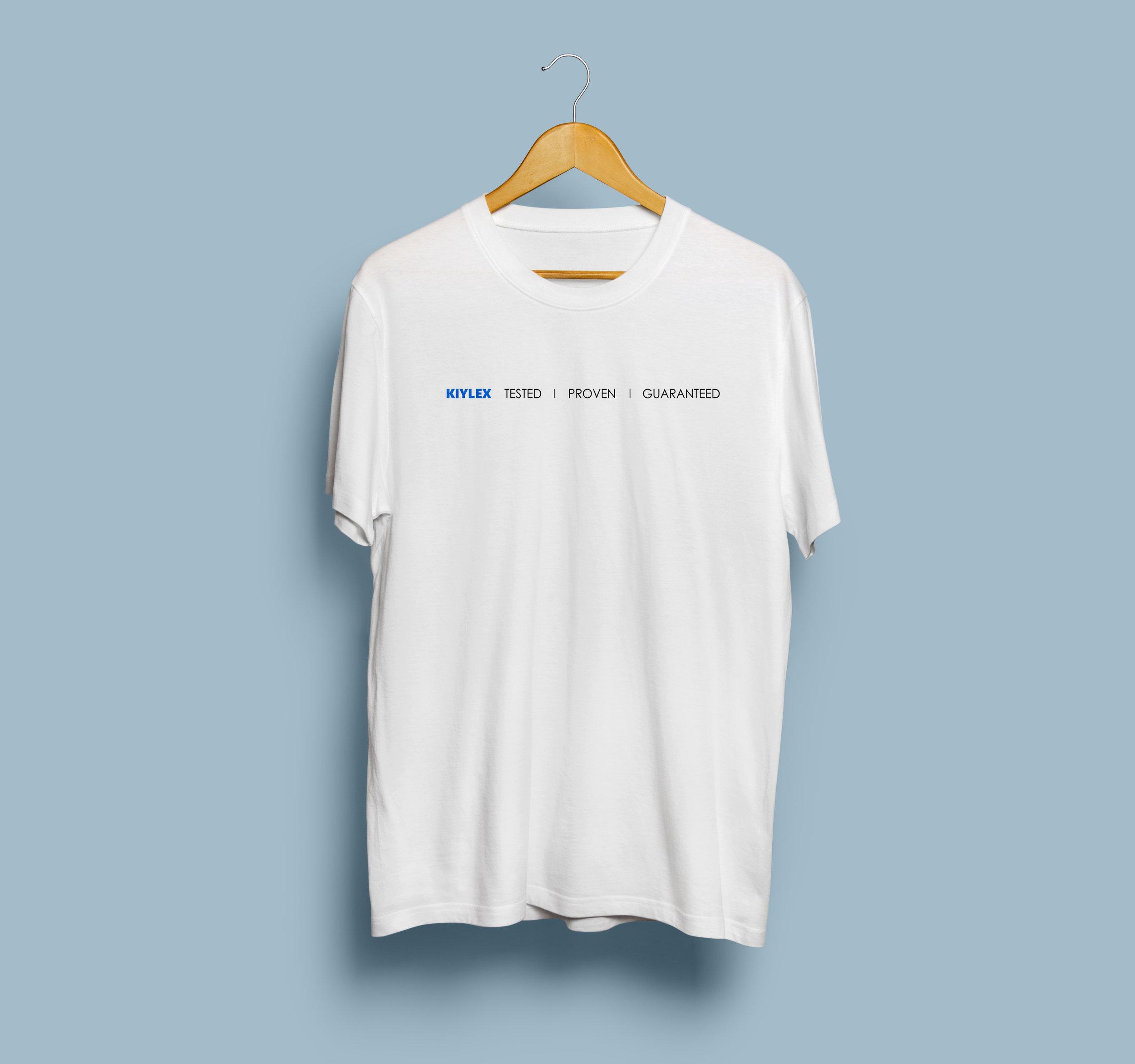 Regular-KIYLEX-For-white.jpg