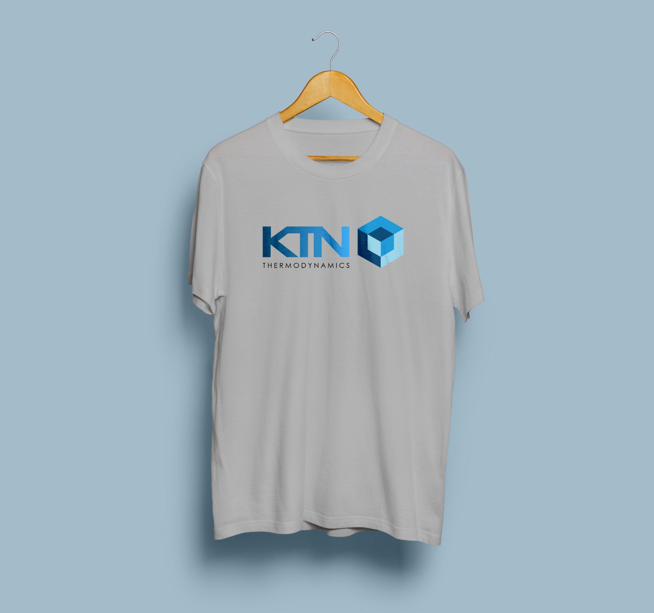 STANDARD-KTN-Gray-Shirts.jpg