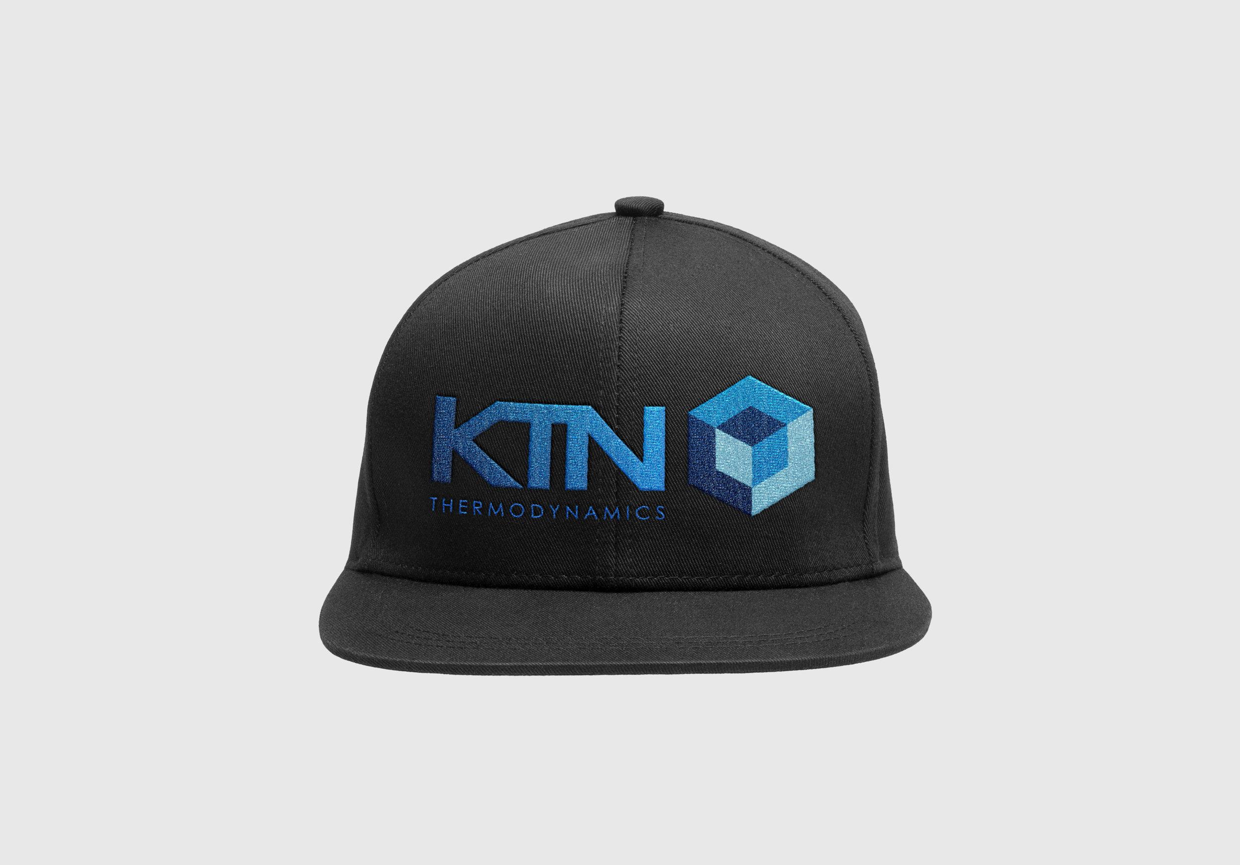 Blue-KTN-Black-Front (2).jpg