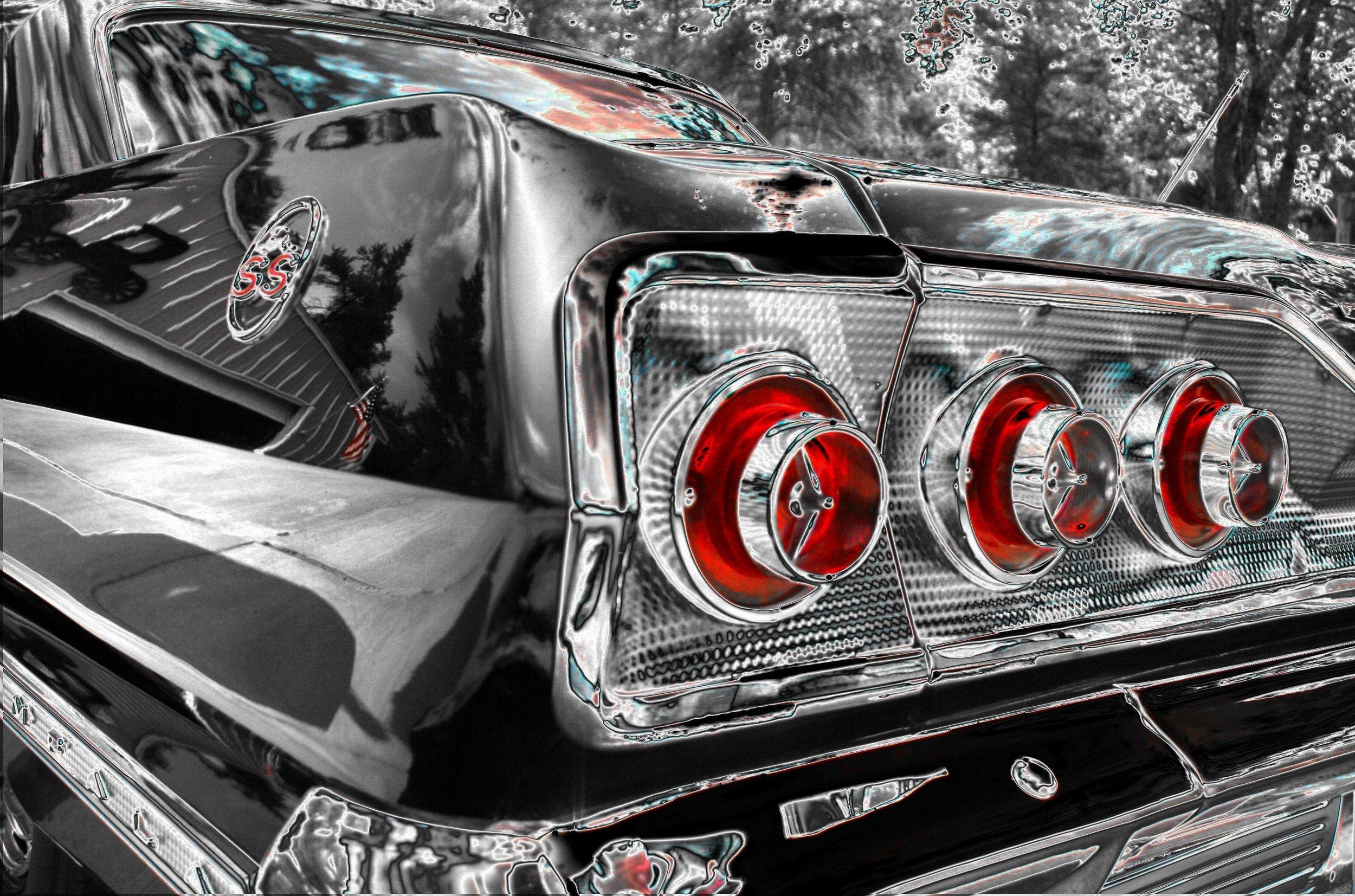 auto-automotive-bumper-272373.jpg