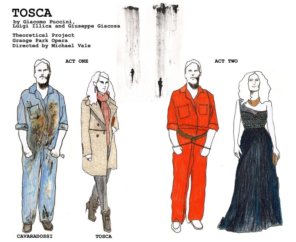 Tosca (5).jpg
