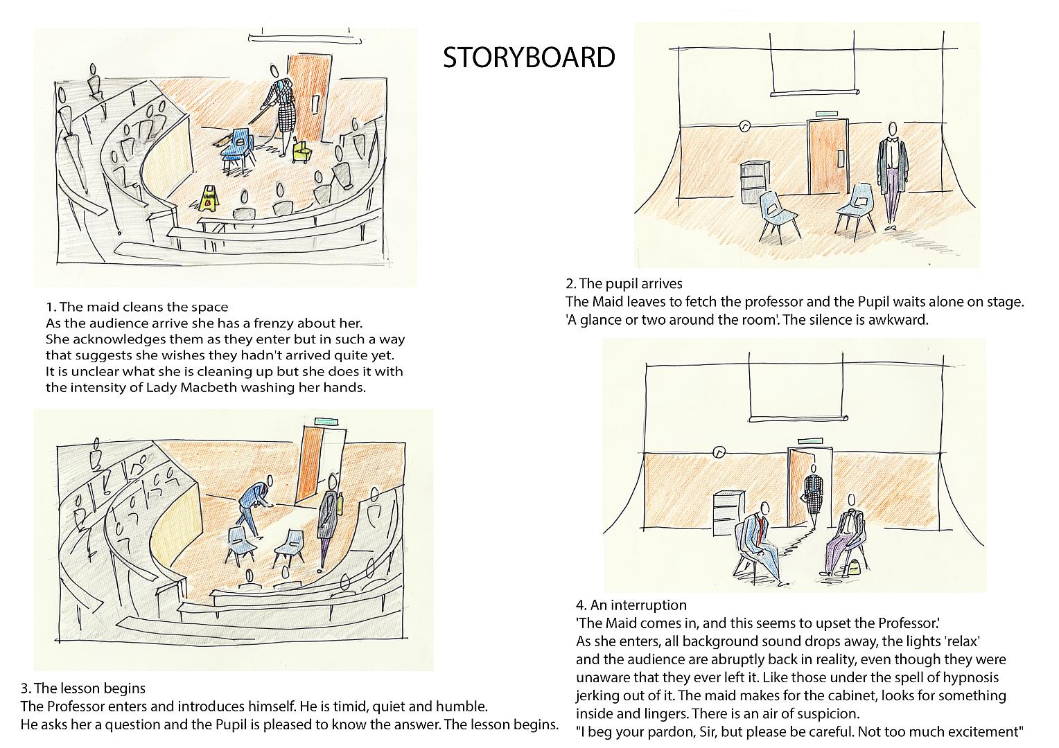 Storyboard 1.jpg