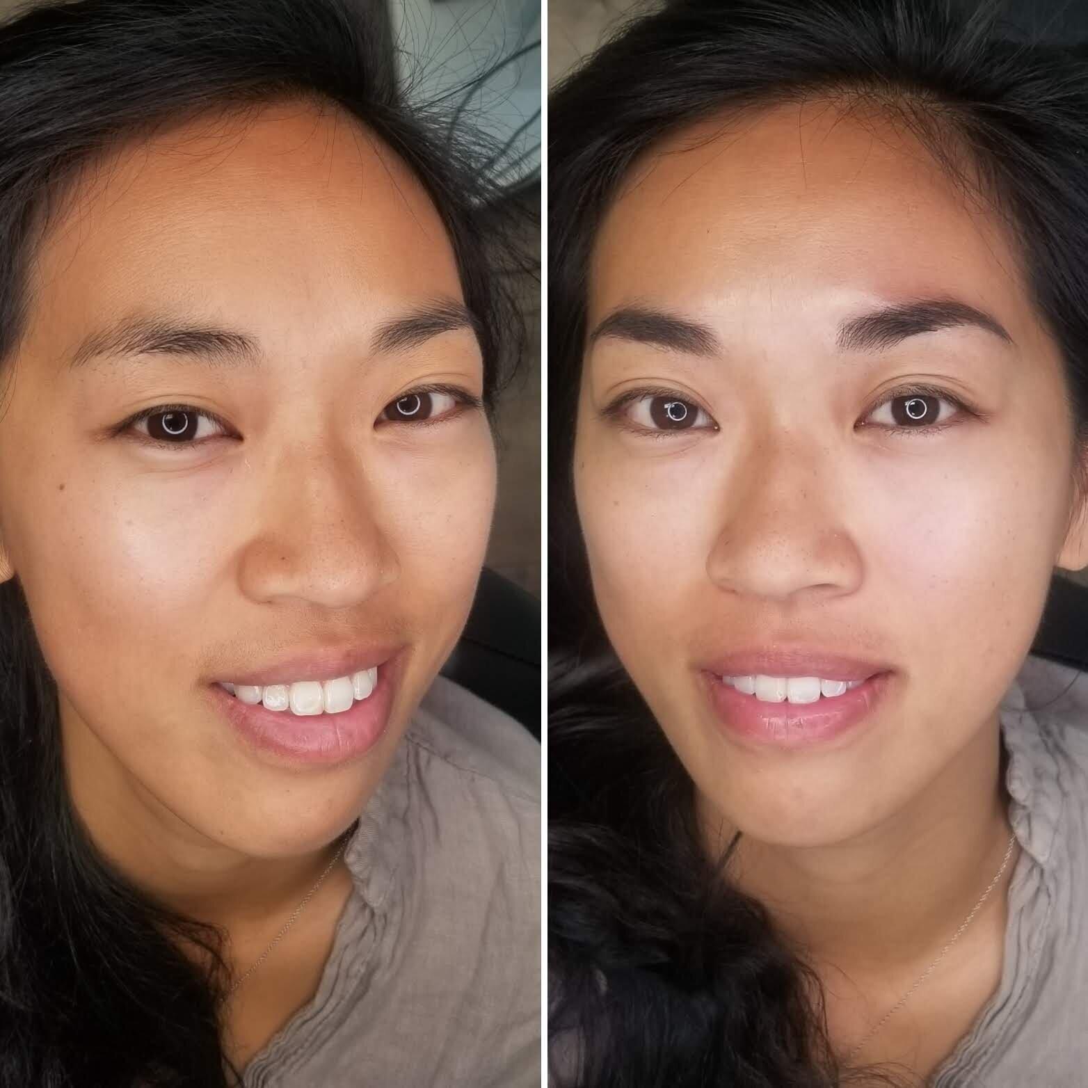 Haiku Ink Permanent Makeup