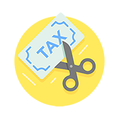 Tax+Deductible.png