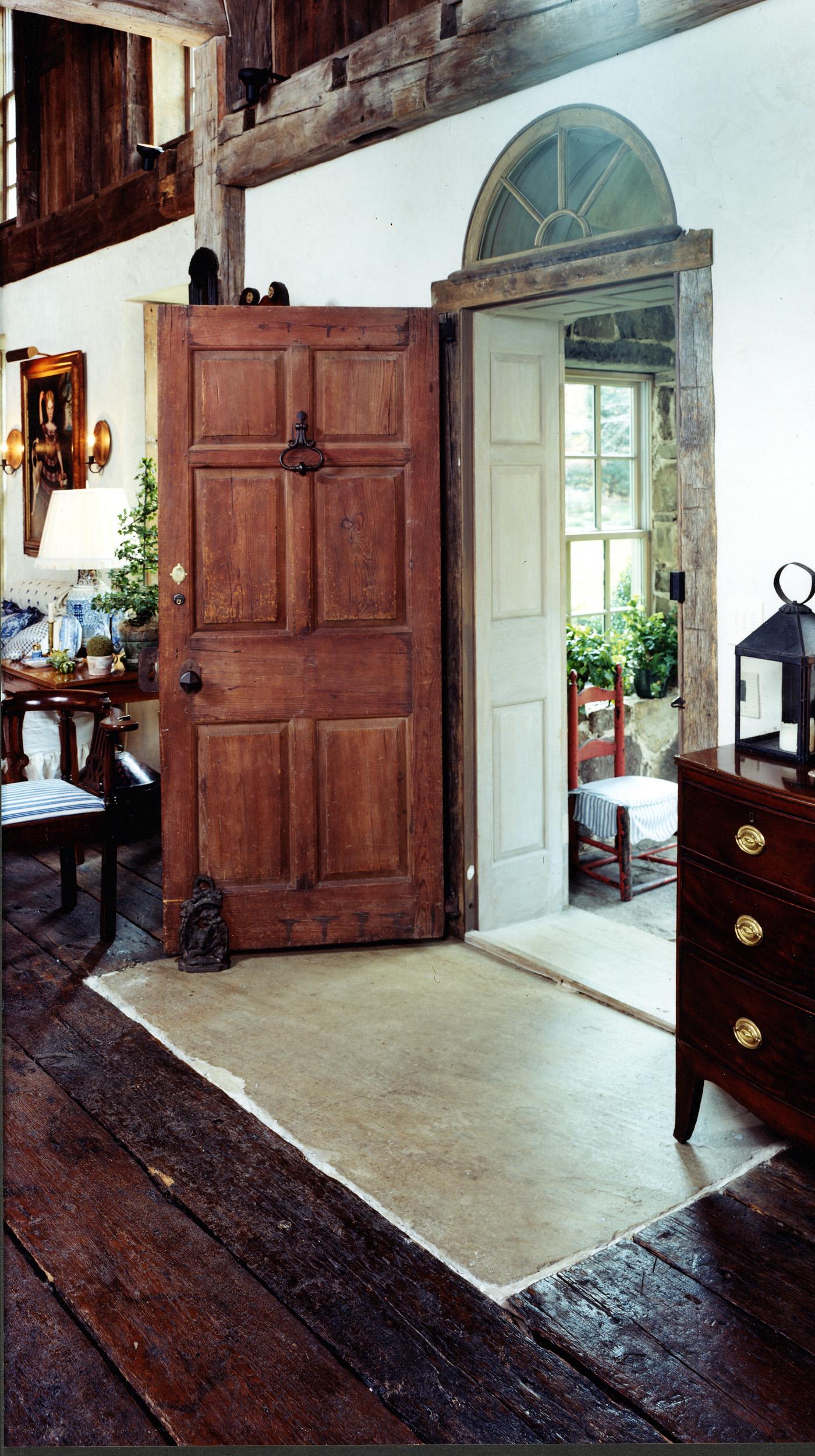 Portfolio - Calhoun Interior Front Door.jpg