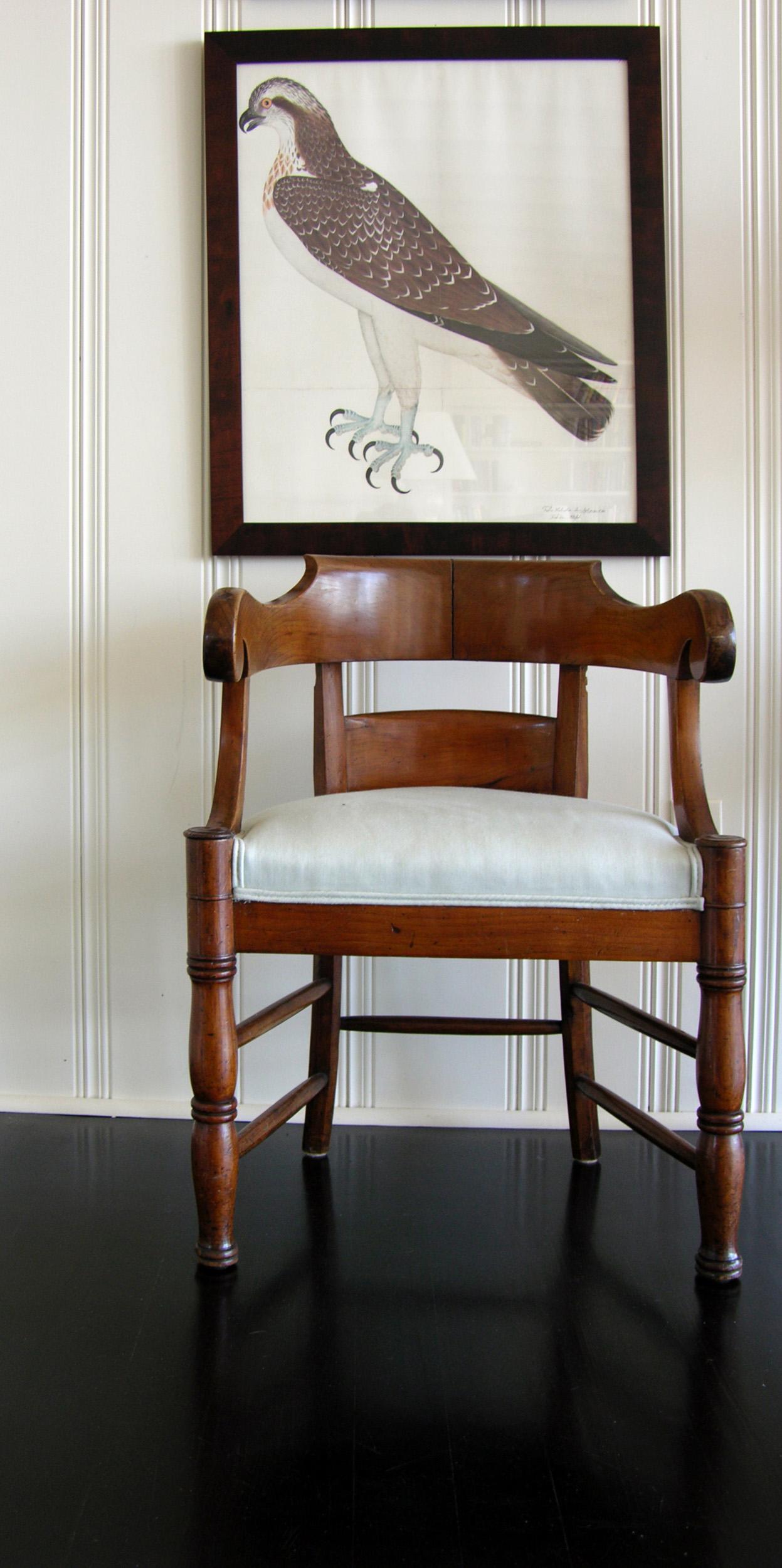 Carpenter - Chair Detail CROPPED.jpg