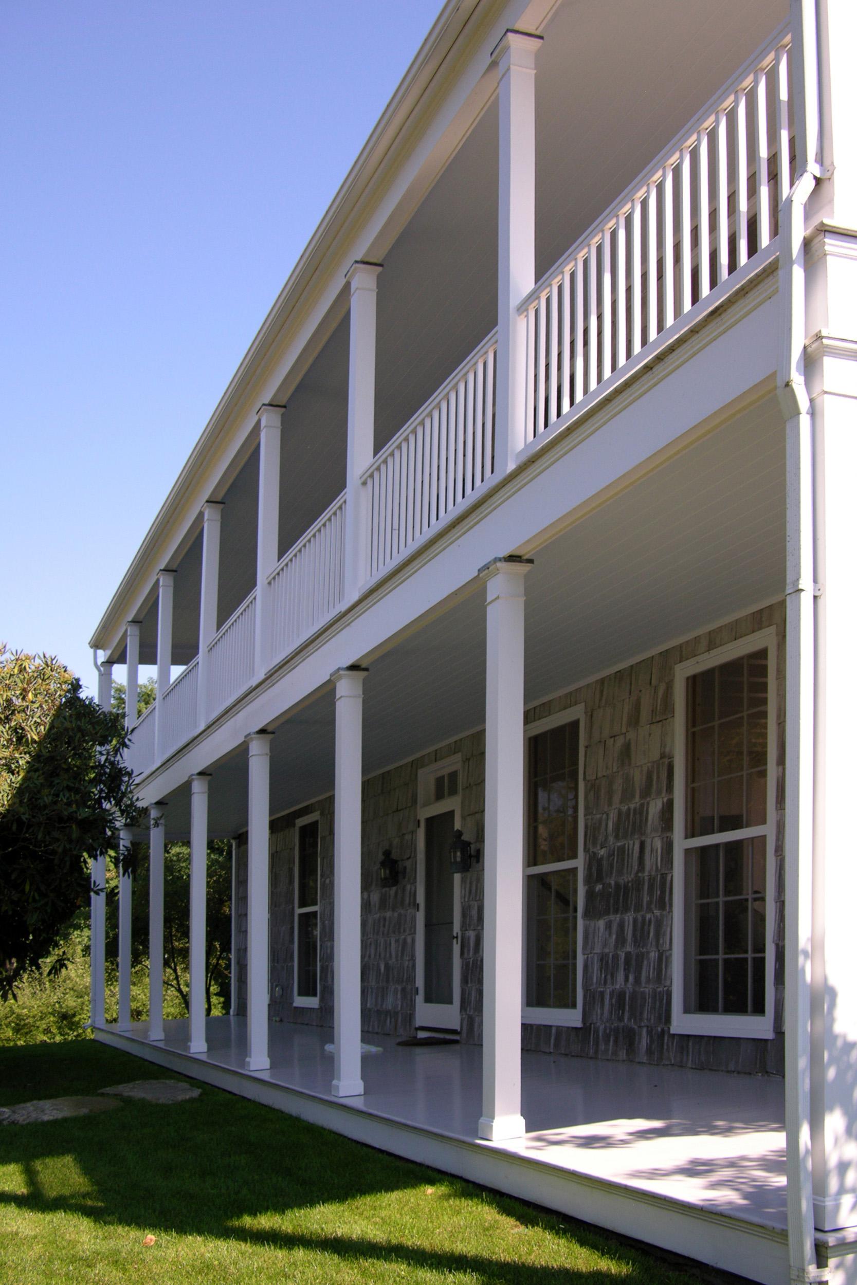Carpenter - Exterior Front Porches.jpg