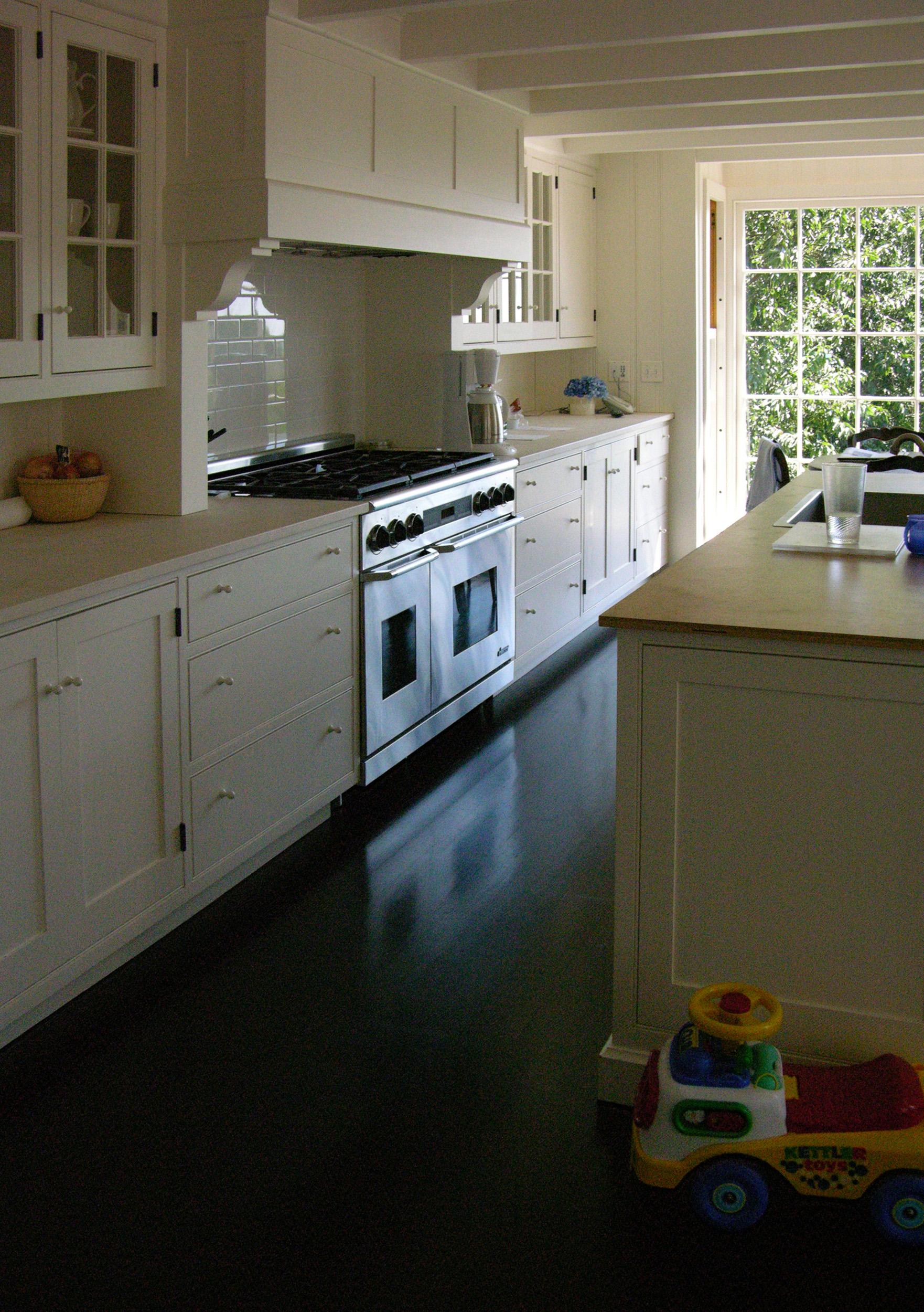 Carpenter - Kitchen 2.jpg