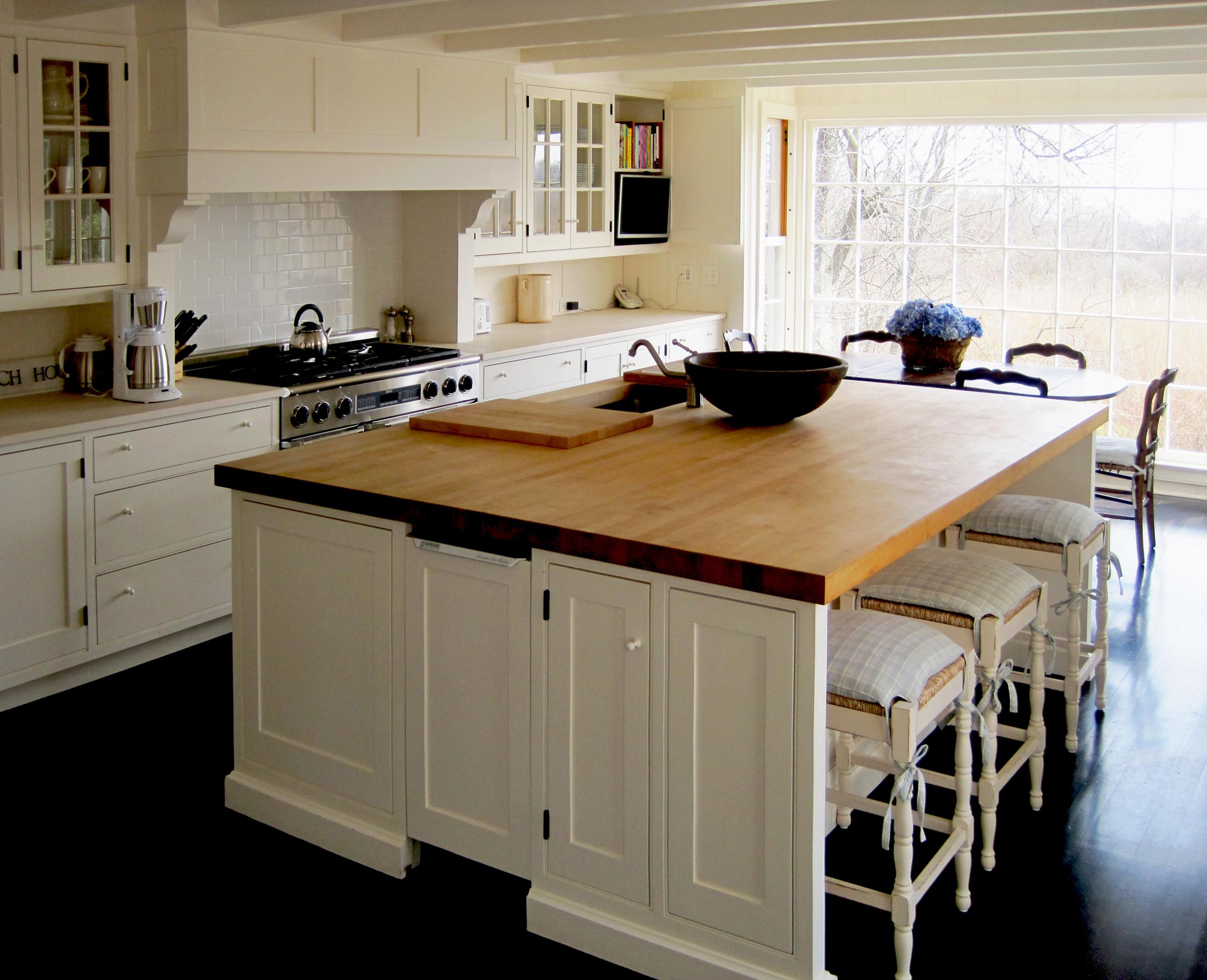 Carpenter - Kitchen 3.jpg
