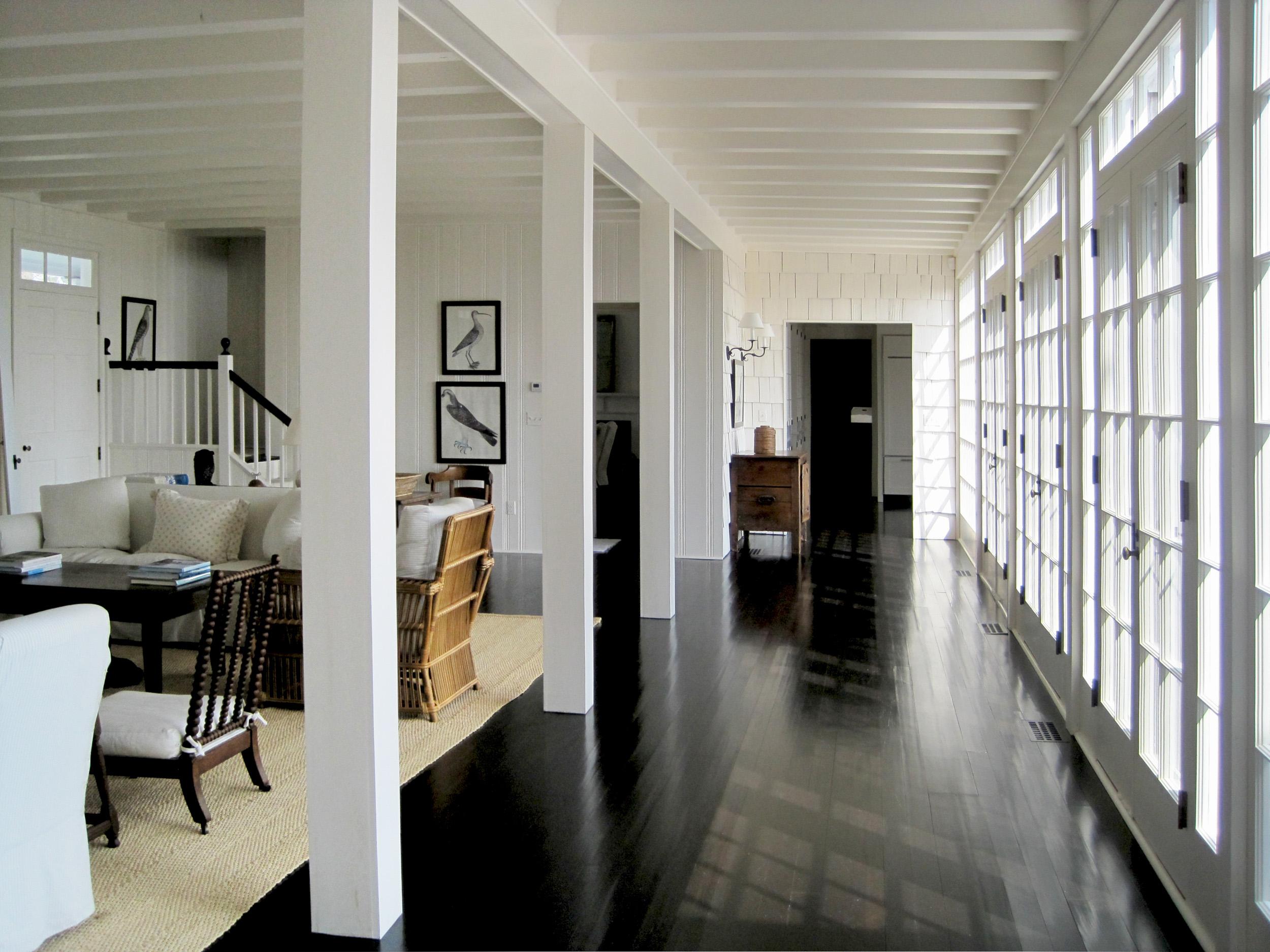 Carpenter - Living Room looking East.jpg