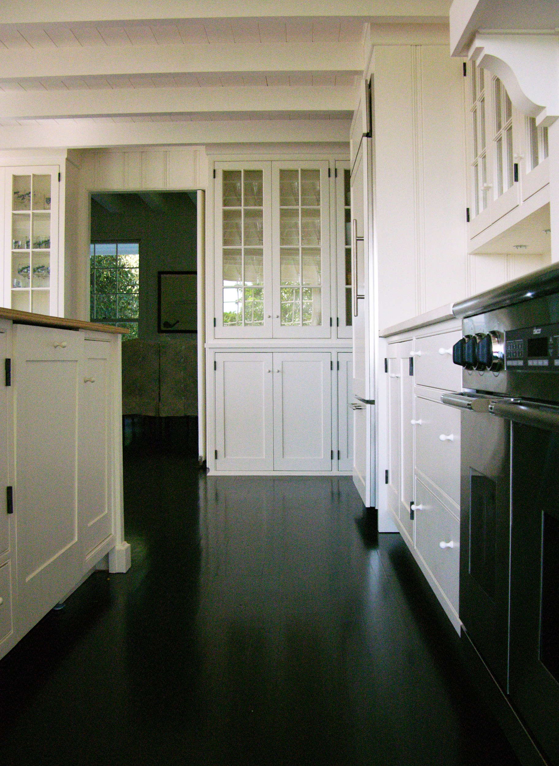 Carpenter - Kitchen.jpg