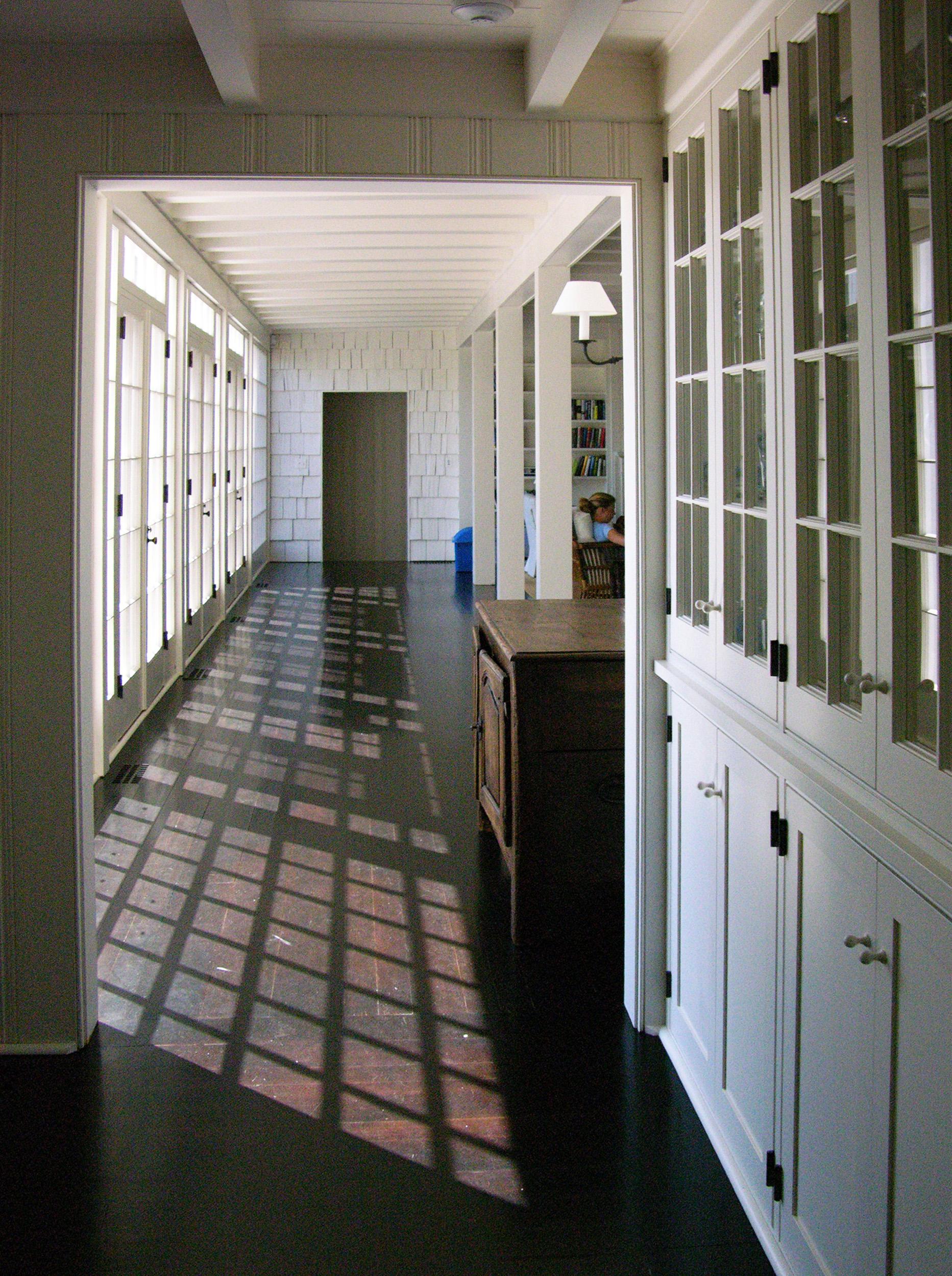 Carpenter - Living Room looking West 2.jpg