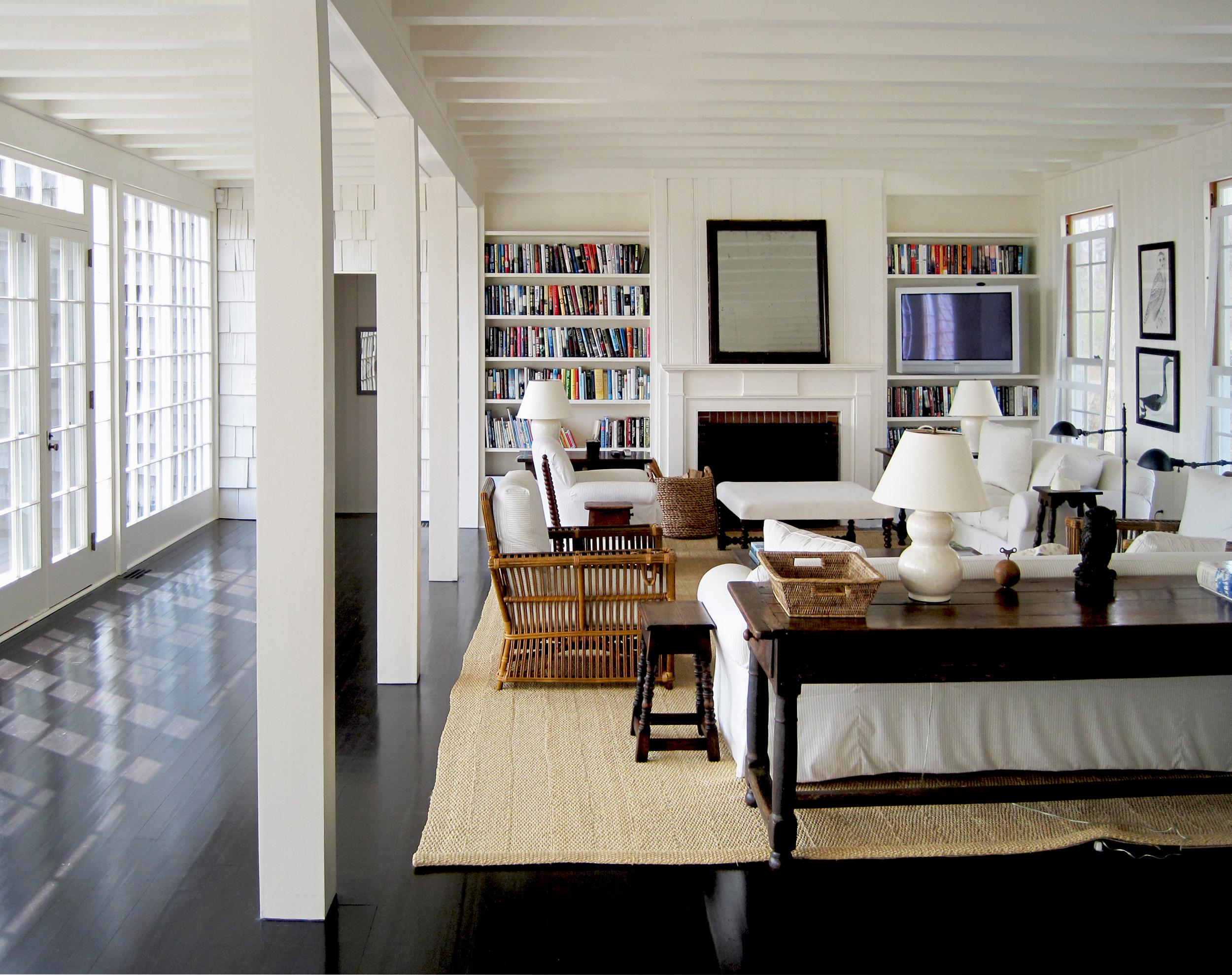 Carpenter - Living Room looking West.jpg