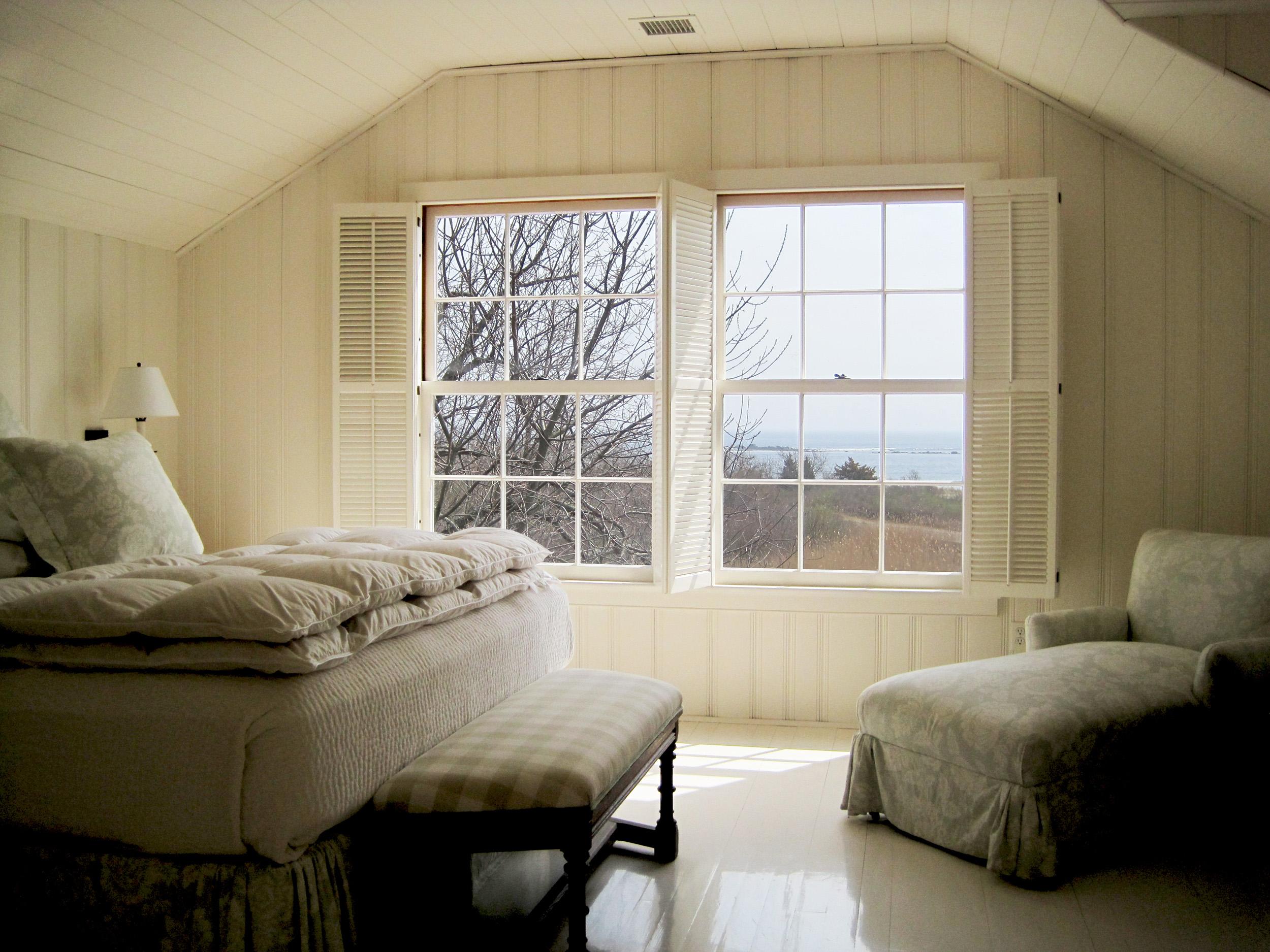 Carpenter - Master Bed.jpg