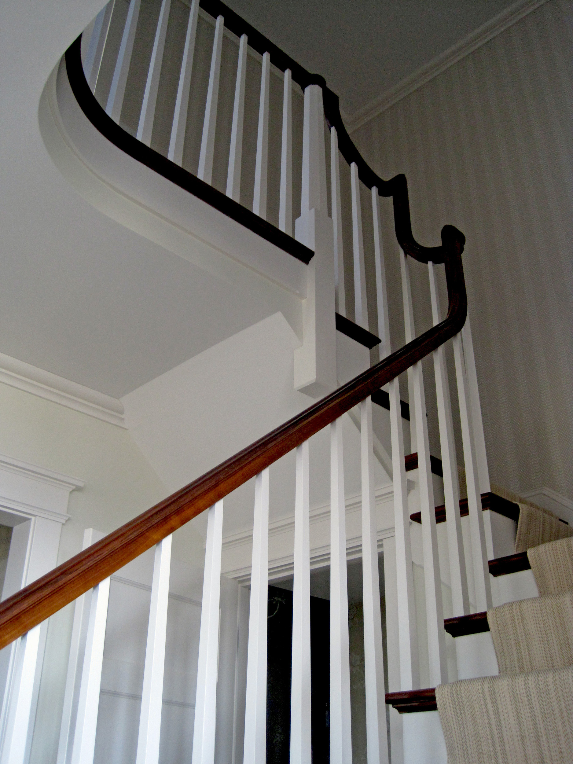 Mettler - Stairs Top.jpg
