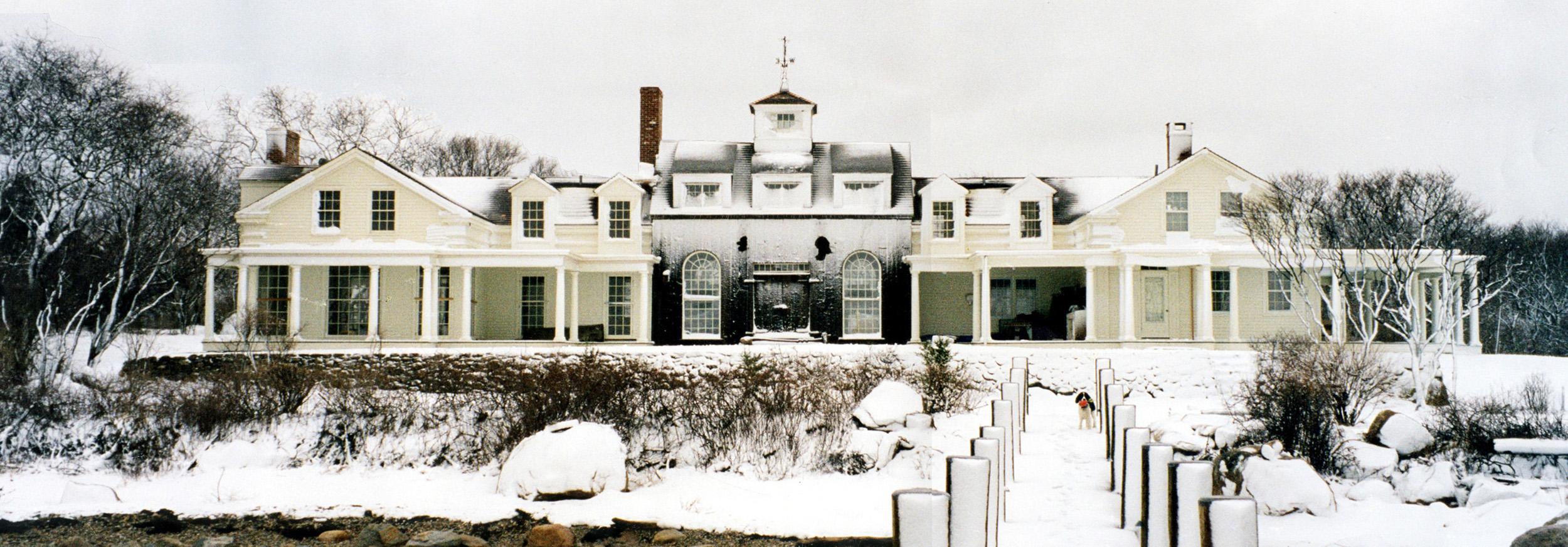 Little House - In Snow.jpg